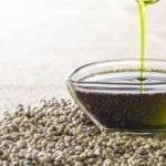 How to Choose High-Quality CBD Oil