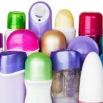 Top 3 Best Sport Deodorants