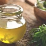 The Proven Health Benefits of CBD Oil