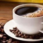 Why is Coffee Good For You? Here are 5 Reasons