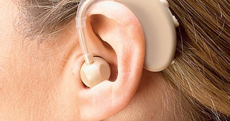 Understanding noise induced hearing loss