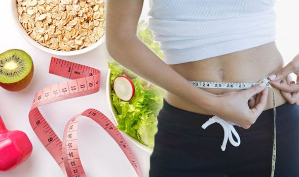 Do Weight Loss Supplements Work | Weight Loss Health Tips