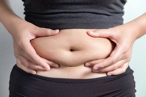Best Ways to Measure Body Fat Percentage Review