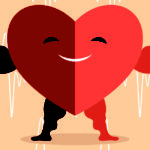 10 Tips for a Healthy Heart in Your Forties