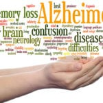 Alzheimer's Disease - 10 Facts You Must Know About This Disease of the Elderly