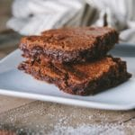 The First Bite: 7 Tips on How to Consume Edibles for the Best Experience