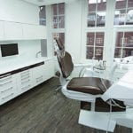 Choose the best dental clinic today to maintain better dental health