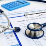 9 Reasons Why You Need to Choose Medical Billing Solutions