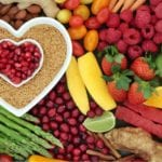 Health Foods: A Smart Investment