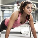 3 Practical Tips for Developing a Healthy Core