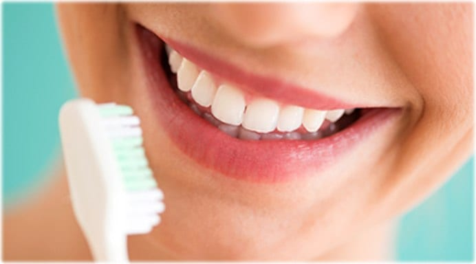 6 Things You Should Do to Strengthen and SafeGuard Your Teeth