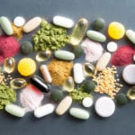What supplement should you be taking?