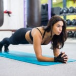 Get Toned...Down There? 5 Totally Effective Pelvic Floor Exercises for Women
