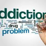 In This Together: 10 Ways Addiction Affects the Entire Family