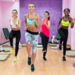 It's a HIIT! 8 Essential Tips for HIIT for Beginners