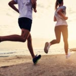 4 Ways to Improve Your Running Form