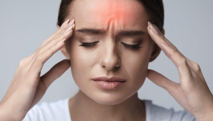 Different Types of Headache Remedies