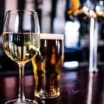 Understanding the Causes of Alcohol Addiction and Different Ways to Treat It