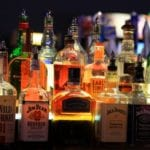 Benefits of Not Drinking: 5 Irrefutable Reasons to Put Down the Booze