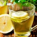 Detox Tea - How Effective is it in the Detoxification Program?