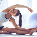 Getting Started with High-Quality Pilates Online with Glo