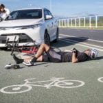 Tips for Recovery After a Bicycle Accident