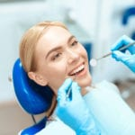 Preserving Your Smile: 5 Tips for Choosing the Best Dental Insurance Possible