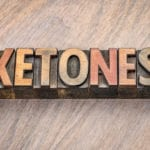 Ketones in Urine: What Does It Mean?