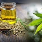 Buy CBD Oil in Australia and know its benefits