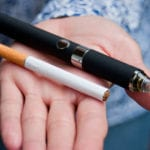 Pros and Cons of E Cigs