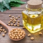 How Soybean Oil Market Is Helping The Healthcare Industry?