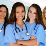 6 Reasons Why Choose Nursing As A Career