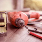 How to Choose the Perfect Drill for Any Project