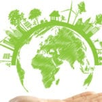 ECO FRIENDLY CLOTHING AND ITS IMPACTS ON MAN AND HIS ENVIRONMENT