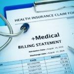 6 Benefits of Hiring a Medical Billing Company