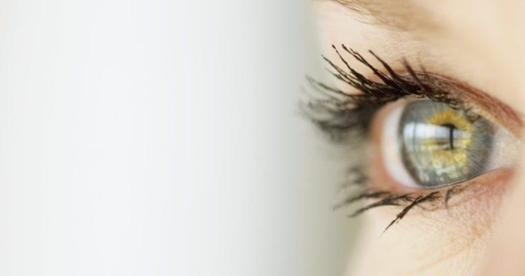 7 Vital Post-LASIK Eye Care Tips to Follow