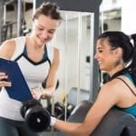 How to Become a Certified Personal Trainer in BC Canada - Personal Training Certification