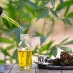 How CBD Oil Can Increase Your Testosterone Levels