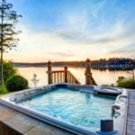 Do Hot Tubs Cause UTIs?
