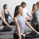 Glo Offers Yoga at Home and Meditation for all Skill Levels