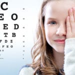 How Often Should One Go For Eye Examinations?