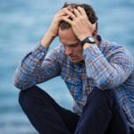 7 Effective Ways to Improve Your Mental Health