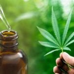 4 Pointers When Choosing the Best CBD Oil for Anxiety