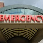 Emergency Room or Urgent Care: How to Choose Which One You Need