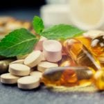 Which Ladies Should Take Multivitamins?