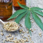 Research Leaves Experts Optimistic About CBD and Depression