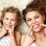 Smile Healthy and Happy! The Importance of Having a Healthy Smile