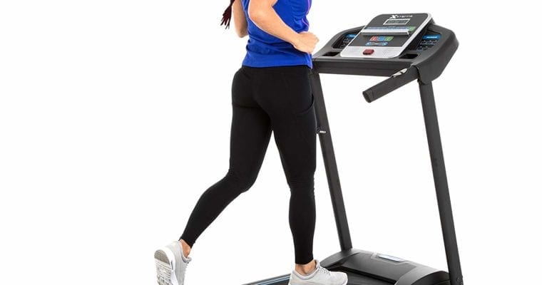 What is better: Treadmill or Stationary Bike?