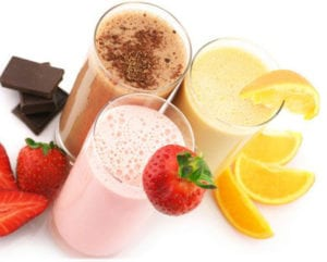 Best Vegan Meal Replacement Shakes Review & Buying Guide