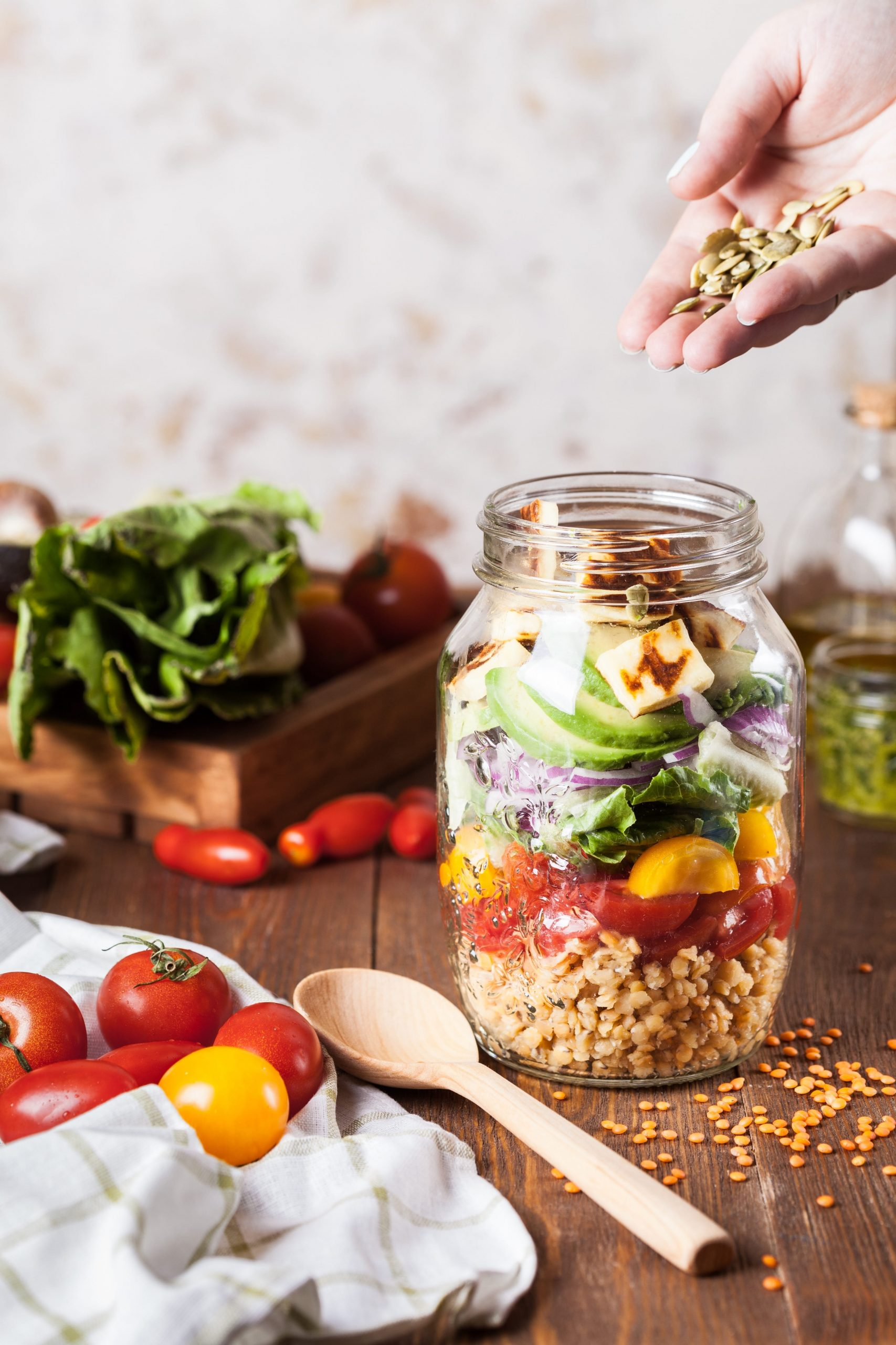 What is the best definition of nutrition? - Miosuperhealth